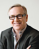 Mark Sherman's photo - Founder & CEO of Media Experts, Inc.