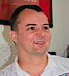 Mark Slater's photo - Co-Founder & CEO of Pingup