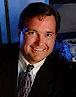 Mark Steele's photo - CEO of Skyware Global