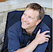 Mark Strauch's photo - Co-Founder & CEO of Passbox, LLC