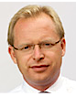 Mark Webb's photo - Managing Director of Future Purchasing Consulting