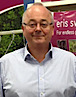 Mark Wilson's photo - Managing Director of Plumproducts