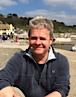 Mark Wright's photo - Founder & CEO of Chameleonworldwide