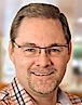 Mark Wyatt's photo - Founder & CEO of Agency Creative