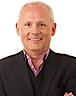 Markus Jakobson's photo - CEO of iStone