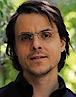 Markus Schulz's photo - CEO of Changers