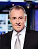Markus Tellenbach's photo - President & CEO of TVN