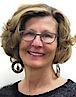 Marlene Coffey's photo - CEO of Micro-watt Control Devices