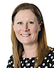 Marnie Millard's photo - CEO of Nichols