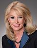 Marsha Murray's photo - President of Murray Resources