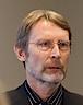Mart Kadastik's photo - CEO of Eesti Meedia
