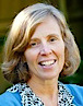 Martha Schary Amram's photo - Founder & CEO of WattzOn