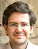 Martin de Charette's photo - Co-Founder & CEO of Pricing Assistant