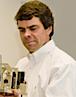 Martin J. O'Brien's photo - President of Ophir