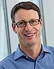 Martin Babler's photo - CEO of Principia BioPharma