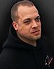 Martin Ekel's photo - CEO of Esportclothing