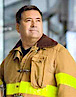 Martin Grube's photo - President of Fire Rescue TV