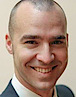 Martin Klimscha's photo - Co-Founder & CEO of Hitbox