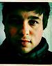 Martin Perron's photo - Managing Director of Makeitbloom