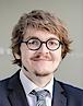 Martin Schaffer's photo - CEO of EnShape