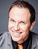 Marvelless Mark's photo - President & CEO of Marvelless Mark