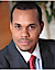 Marvin Cole's photo - Founder & CEO of Ovamba Solutions
