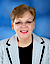 Mary Geegan Middleton's photo - CEO of Cassopolis Family Clinic Network