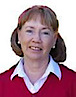 Mary Brittain-White's photo - CEO of Retriever Communications