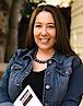 Mary Hackett's photo - Founder of Delve Analytics