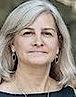 Mary Jo Cartwright's photo - CEO of Court Innovations