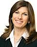 Mary Perry's photo - President of Ryan Partnership
