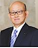 Masahiro Okafuji's photo - President & CEO of ITOCHU
