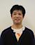 Masanori Hashimoto's photo - Co-Founder & CEO of Nulab, Inc.