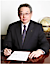 Masaru Gomi's photo - President & CEO of TOYO Corporation