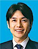 Masatoshi Kumagai's photo - Founder & CEO of GMO