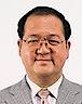Masayoshi Fuse's photo - President & CEO of Sewsus