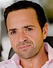 Massimiliano Versace's photo - President & CEO of Neurala