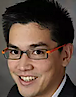 Mat Nguyen's photo - President of Worksighted