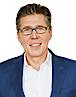Mathias Gehrckens's photo - Managing Partner of dgroup GmbH