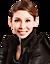 Mathilda Koh's photo - Founder & CEO of Bioskin Holdings