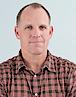 Matt Hopkins's photo - CEO of Net Applications