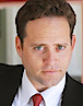 Matt Kaminsky's photo - President of Best Traffic School