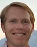 Matt Niehaus's photo - CEO of Instoredoes