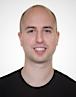 Matt Singer's photo - Co-Founder & CEO of Videolicious