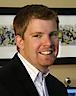 Matt Taylor's photo - President of Mercury Payment Systems