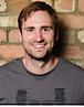Matt Wheeler's photo - CEO of Driftrock