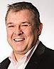 Matthew J Parker's photo - CEO of Path Intelligence