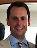 Matthew Ball's photo - General Manager of Greenredeem