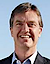 Matthew Bannick's photo - Managing Partner of Omidyar Network