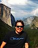 Matthew Crowe's photo - Founder & CEO of Ahhha